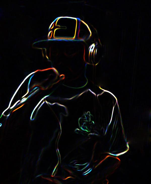 История Хип-Хопа и Рэпа   Проект BandS